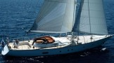 Perini Navi